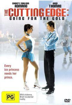 смотреть Золотой лед 2: В погоне за золотом